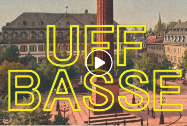 Titel Uffbasse Vorstellungs Video